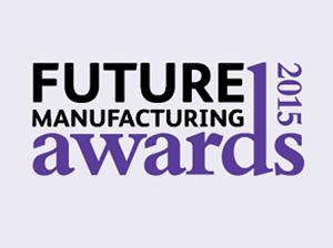 future manufacturing award