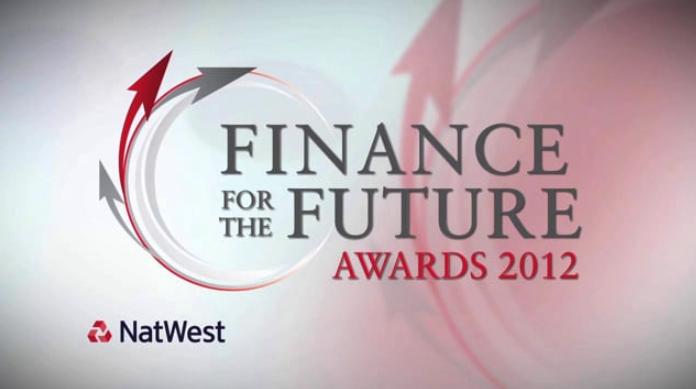 hymid finance award