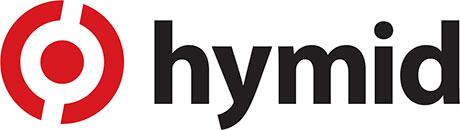 Hymid