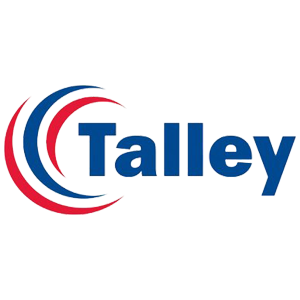 talley injection moulding quality