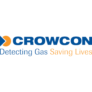 injection moulding for crowcon