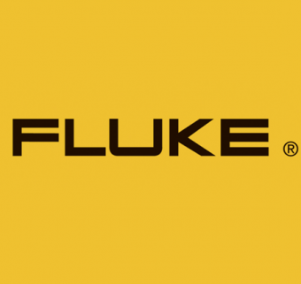 Fluke Precision Management
