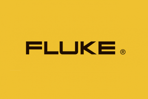 fluke injection moulding quality